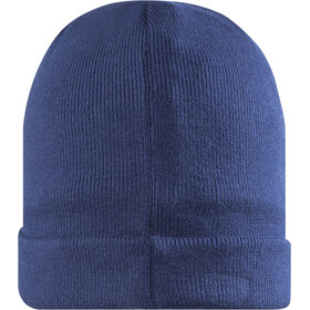 Color Kids Kirse Beanie Kids Estate Blue